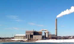Browse partner wheelabrator waste to energy plant  saugus ma