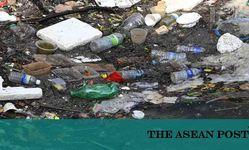 Browse partner plant based plastics for asean
