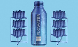 Browse partner p 1 90468110 these refill stations now sell reusable bottles as cheap as single use plastic