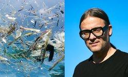 Browse partner ocean plastic cyrill gutsch interview parley for the oceans designboom 1200