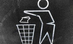 Browse partner how to reduce business waste become a green business