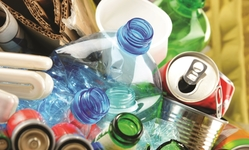 Browse partner food manufacturers make progress toward plastics goals