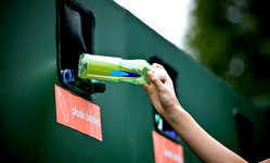 Browse partner recyclingair imagessstock