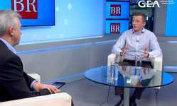 Browse partner gea video interview 1 xlarge