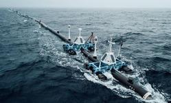 Browse partner ocean cleanup stabilzer frames.37c87e