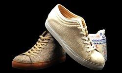 Browse partner sebastian thies nat 2 upcycled milk footwear 05 23 2019 designboom 1200