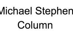 Browse partner michael stephen column bioplastics news
