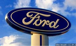 Browse partner ford