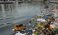 Browse partner mekong river plastics shutterstock 1106812433