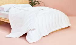 Browse partner breeze comforter buffy dezeen 2364 col 3