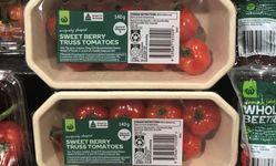 Browse partner biopak woolies tomatoes