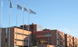 Browse partner vtt technical research centre espoo