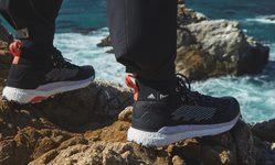 Browse partner adidas parley terrex free hiker shoe design dezeen 2364 hero 1 1024x576
