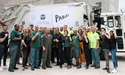 Browse partner parley ny strongest