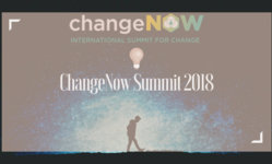 Browse partner changenow summit