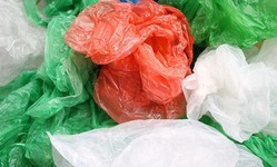 Browse partner dreamstime xxl 24922173 plasticbags