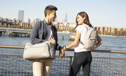 Browse partner new york 1024x683