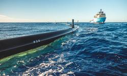 Browse partner ocean cleanup design hero 1