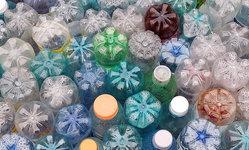 Browse partner carbios technipfmc pet recycling
