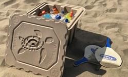 Browse partner ohana biodegradable coolers