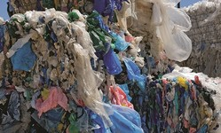 Browse partner dreamstime xxl 11442296   plastic bags