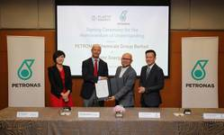Browse partner pix2 exchange of agreement between petronas chemicals group berhad and plastic energy ltd 20190626203654 petronaschemicalsgroupbhd
