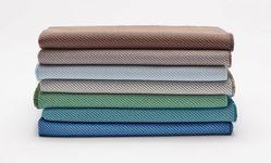 Browse partner camira oceanic textile design dezeen 2364 hero 1024x576