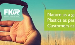 Browse partner fkur circular economy and sustainability biobased biodegradable plastics