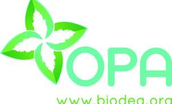 Browse partner opa logo hr