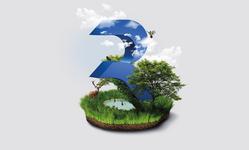 Browse partner rte full pm reifenhaeuser circular plastics alliance alte website download
