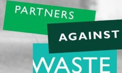Browse partner waitrose partners against waste small