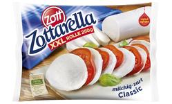 Browse partner chemcycling zottarella rolle packshot c zott