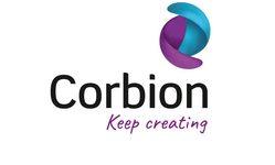Browse partner corbion bioplastics e1571048555664
