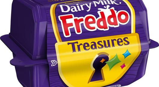 Partner show 181702 cadburyfreddotreasures1 828297