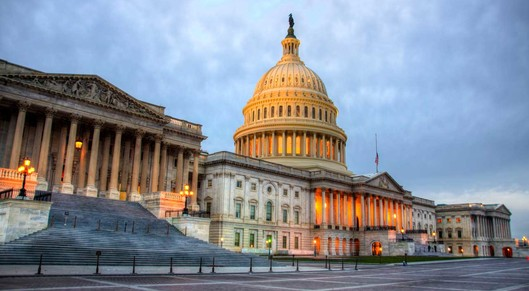 Partner show us capitol 20200323 by youkatan shutterstock 1659467158 web