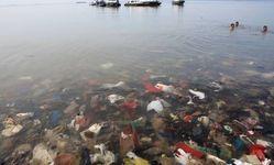 Browse partner japan govt mulls subsidy for disposal of ocean plastic