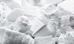 Browse partner polystyrene foam