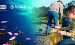 Browse partner equate plastic alliance lr