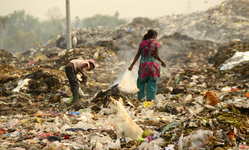 Browse partner india pollution 650