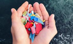Browse partner sky plastic pollution 0908