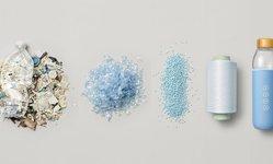 Browse partner parley soma water plastic bottle recycle designboom1200