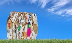Browse partner recycling bale adobestock 143534530 72dpi