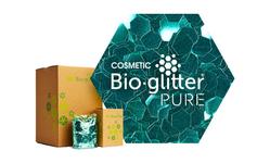 Browse partner bioglitter