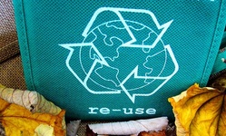 Browse partner circular recycling technology recycle symbol