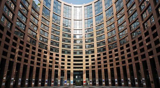 Partner show eu parliament 1000 750 80