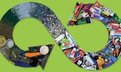 Browse partner terracyclelogo resized terracycle 2 0