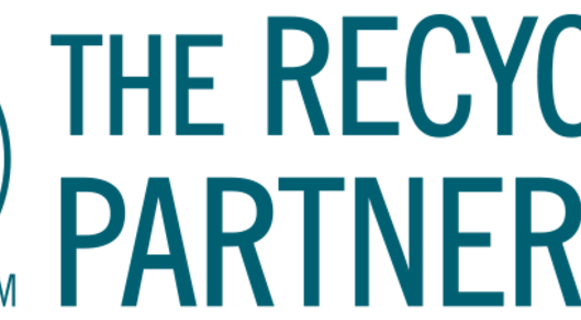 Partner show logo