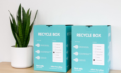 Browse partner delphis eco recycle box partnership 370x229