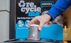 Browse partner detpack recycleme
