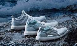 Browse partner parley x adidas